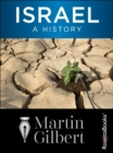 Israel : A History - eBook