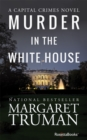 Murder in the White House - eBook