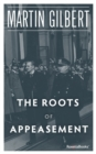 The Roots of Appeasement - eBook