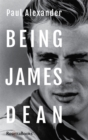 Being James Dean - eBook