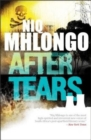 After tears - Book