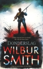 Donderslag - eBook