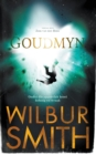 Goudmyn - eBook