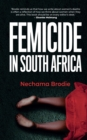 Femicide in South Africa - eBook