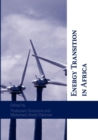 Energy Transition in Africa - eBook