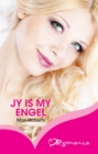 Jy is my engel - eBook