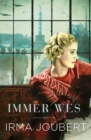 Immer wes - eBook