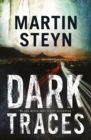 dark traces - eBook