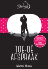 Toe-oe afspraak & Pap en runners - eBook