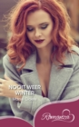 Nooit weer winter - eBook
