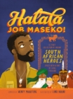 Halala Job Maseko! - eBook