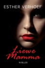 Liewe Mamma - eBook