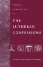 Fortress Introduction to the Lutheran Confessions - Book