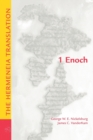 1 Enoch : The Hermeneia Translation - Book