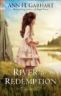 River to Redemption - Book
