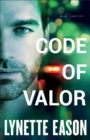 Oath of Honor - Book