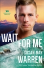 Wait for Me - Book