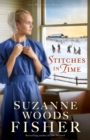 Stitches in Time - Book