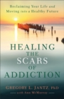 Healing the Scars of Addiction : Reclaiming Your Life and Moving into a Healthy Future - Book