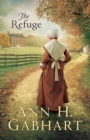 The Refuge - Book
