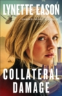 Collateral Damage - Book