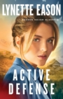 Active Defense - Book