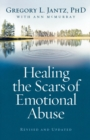 Healing the Scars of Emotional Abuse - Book