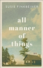 All Manner of Things - Book