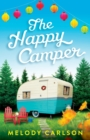 The Happy Camper - Book