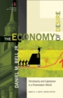 The Economy of Desire : Christianity and Capitalism in a Postmodern World - Book