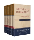 Reformed Dogmatics - Book