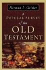 A Popular Survey of the Old Testament - Book
