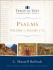 Psalms : Psalms 1-72 - Book
