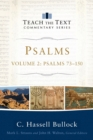 Psalms : Psalms 73-150 - Book