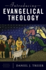 Introducing Evangelical Theology - Book