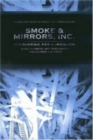 Smoke and Mirrors, Inc. : Accounting for Capitalism - Book