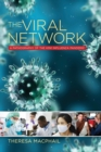 The Viral Network : A Pathography of the H1N1 Influenza Pandemic - eBook