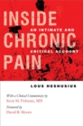 Inside Chronic Pain : An Intimate and Critical Account - eBook