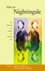 Notes on Nightingale : The Influence and Legacy of a Nursing Icon - eBook