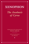 The Anabasis of Cyrus - eBook