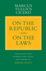 """On the Republic"" and ""On the Laws"" - eBook"