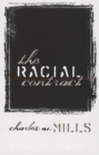 The Racial Contract - eBook