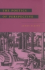 The Poetics of Perspective - Book