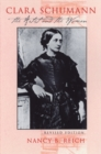 Clara Schumann : The Artist and the Woman - Book