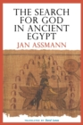 The Search for God in Ancient Egypt - Book