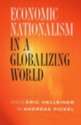 Economic Nationalism in a Globalizing World - Book