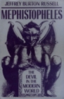 Mephistopheles : The Devil in the Modern World - Book