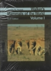 Walker's Mammals of the World : 2-vol. set - Book