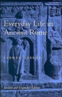 Everyday Life in Ancient Rome - Book