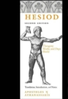 Hesiod : Theogony, Works and Days, Shield - Book